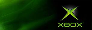 قسم العاب XBOX 360