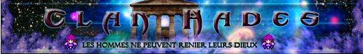 GodWarriors - Le Sanctuaire d'Athéna Forum_11