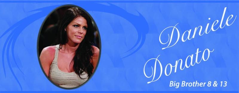 Fan Forum of Daniele Donato!