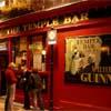 Dreams in Dublin Temple10