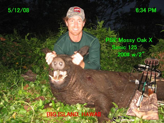 BOWHUNTING PIC GALLERY.......... - Page 3 Img_1417
