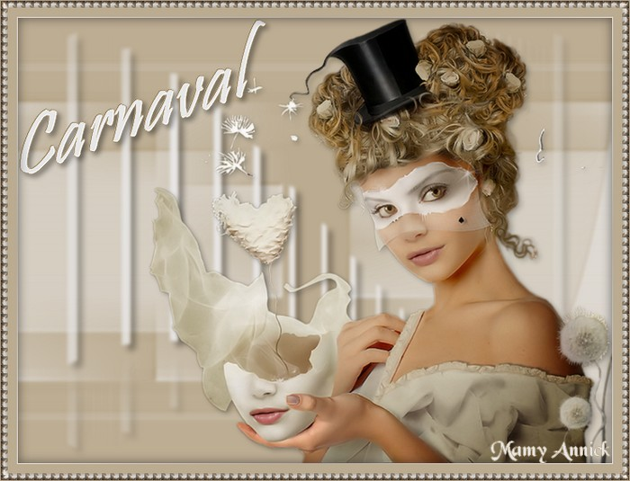 Carnaval Carnav10