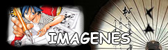Imagenes y Dibujos