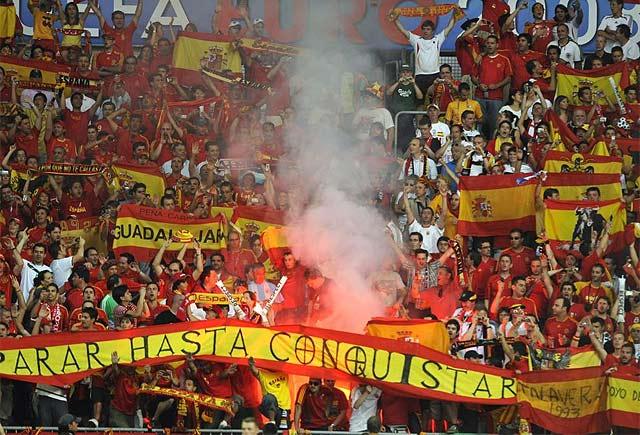Euro 2008 - Page 2 Aaa16