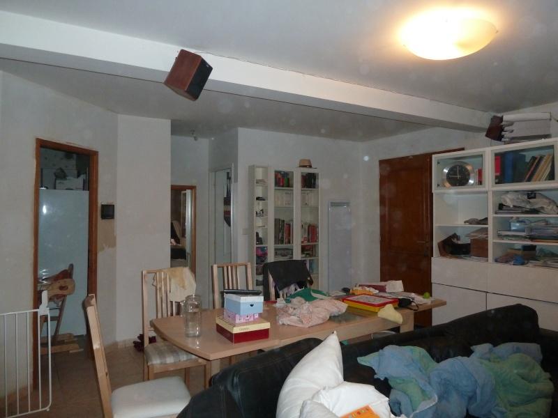 Besoin d'aide pour aménagement et relooking salon - plein de nouvelles questions!!! P1030210