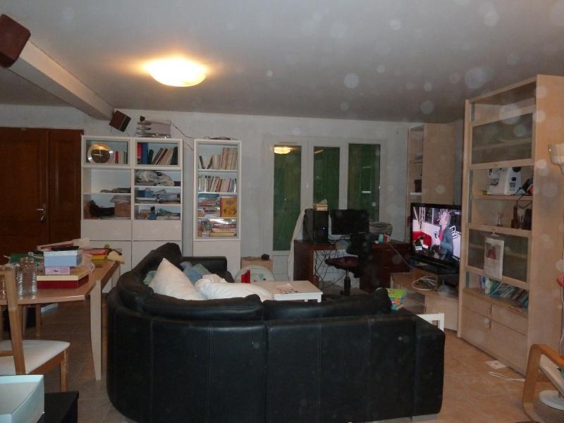 Besoin d'aide pour aménagement et relooking salon - plein de nouvelles questions!!! P1030213
