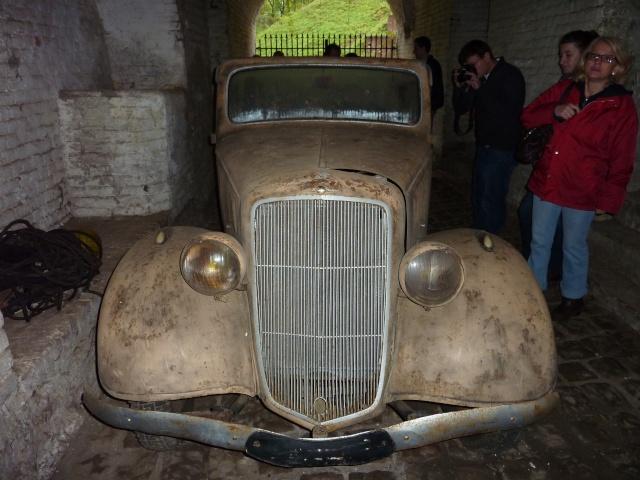 Quel est ce modèle..... Opel110