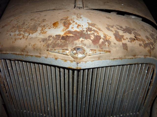 Quel est ce modèle..... Opel210