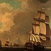 ROBERVAL Ψ Les voyages d'un vieux loup de mers 74548610