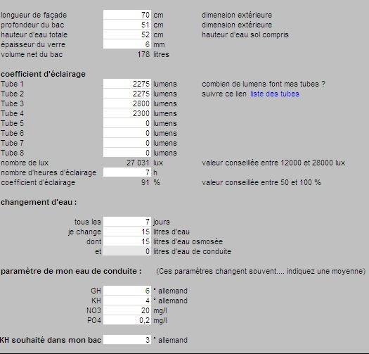 fertilisation V8 amphioxus - Page 10 Nouvel11