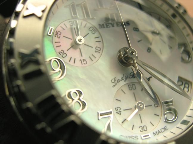casio - Petit recensement... des montres à quartz du forum! 11_mey10