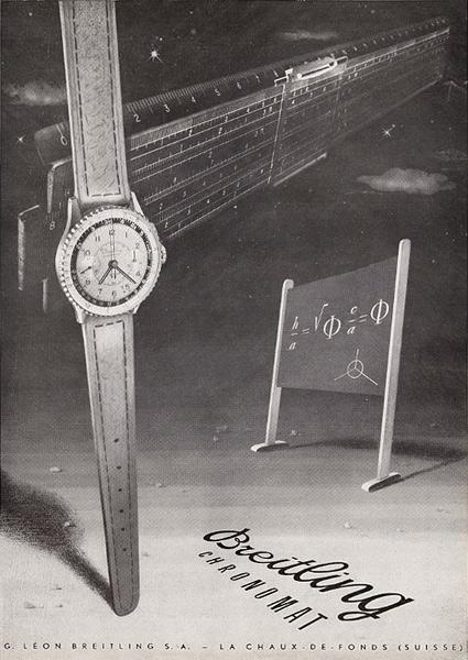 Pubs vintages... en vrac ! 1948-c10