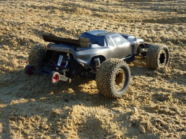 Rusty II P1050316