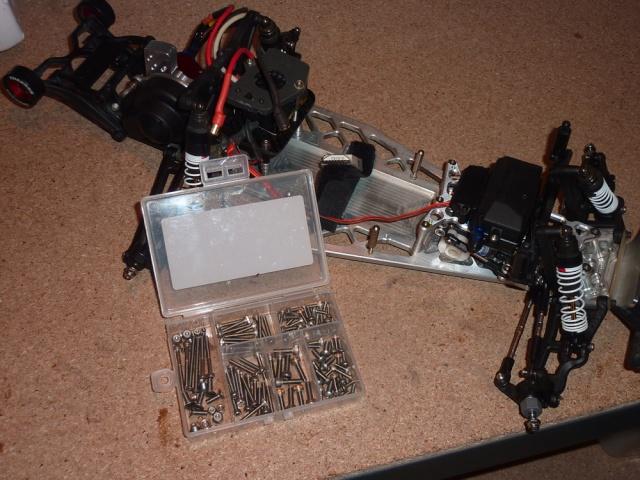 Rusty II P1050810