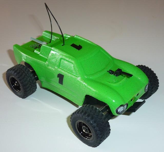 Micro T Desert Truck P1060211