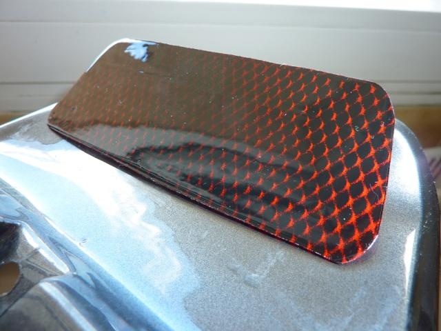Rusty II P1070011
