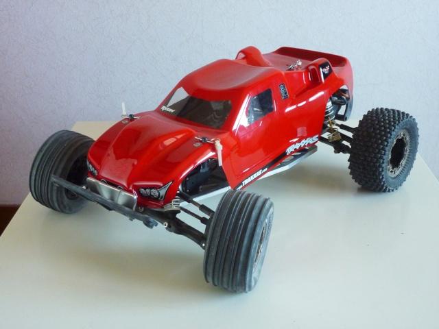 Rusty II P1070012