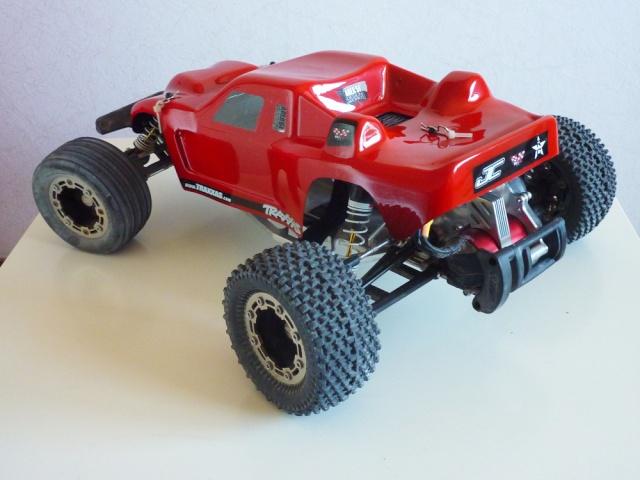Rusty II P1070013