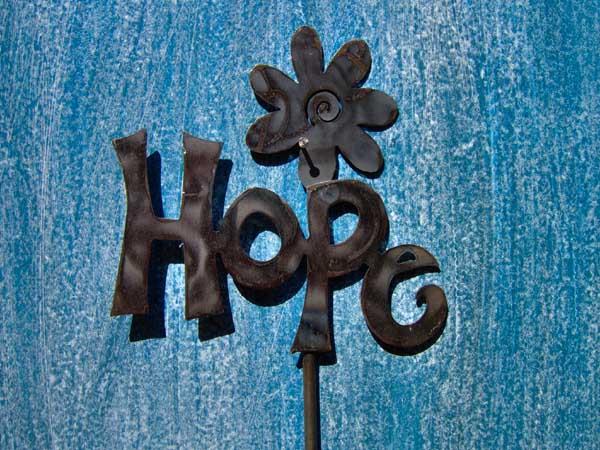 Mια εικόνα και μια λέξη... - Σελίδα 6 Hope_f10
