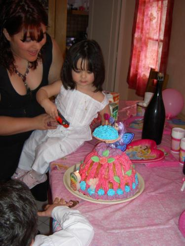 fées avec ou sans poupée et princesses SANS POUPEEE 16863011