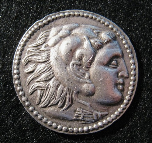 Médaille fantaisie grecque Img_0312