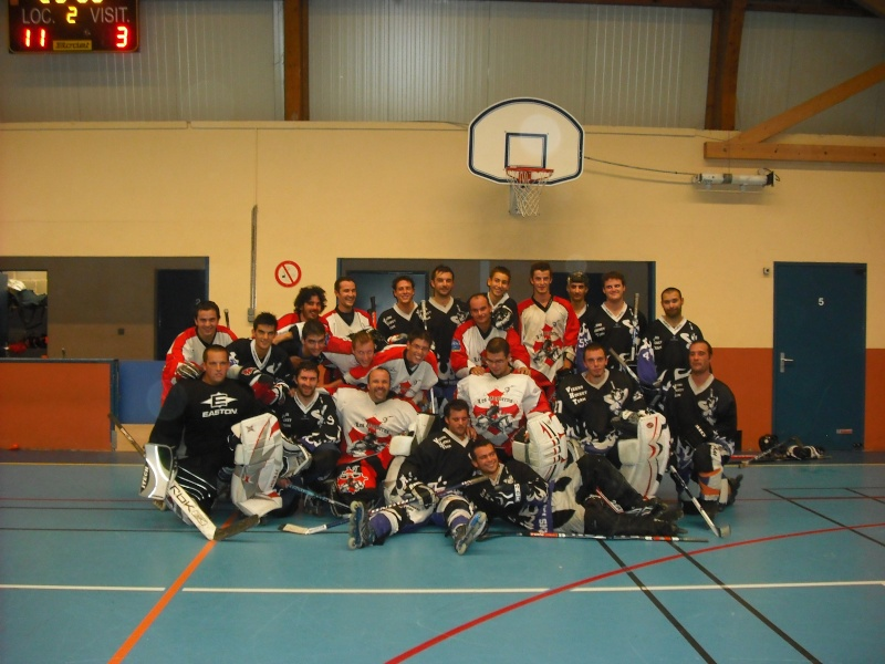 N3 - 2011/2012 - Poule G Dscf0011