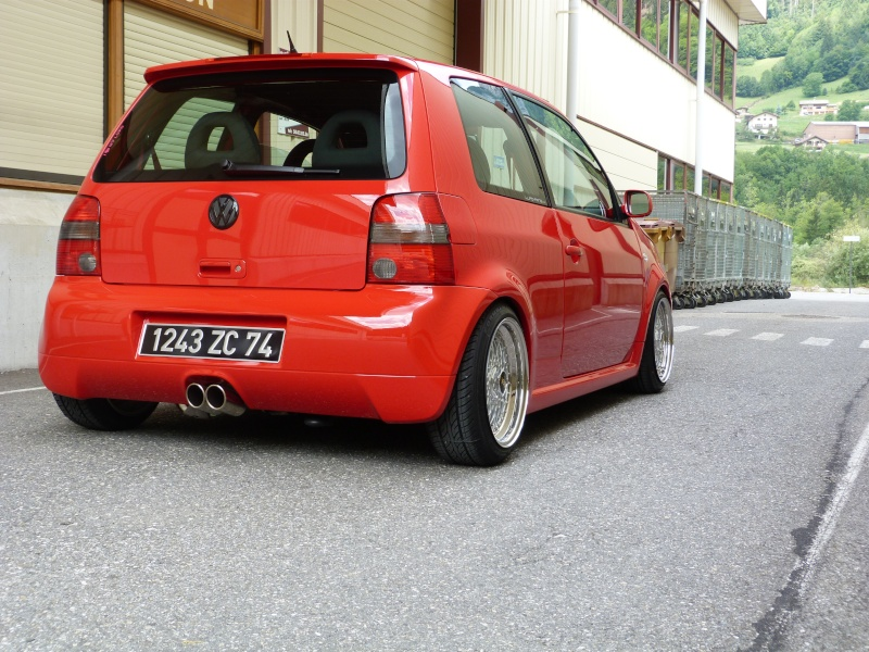 Lupo gti - Page 2 P1000727