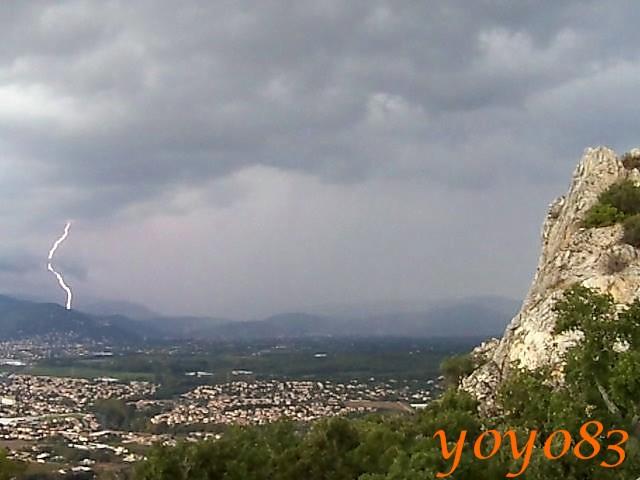 2008, saison orageuse exceptionelle 100e2111
