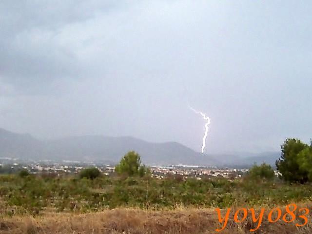 2008, saison orageuse exceptionelle 100e2112