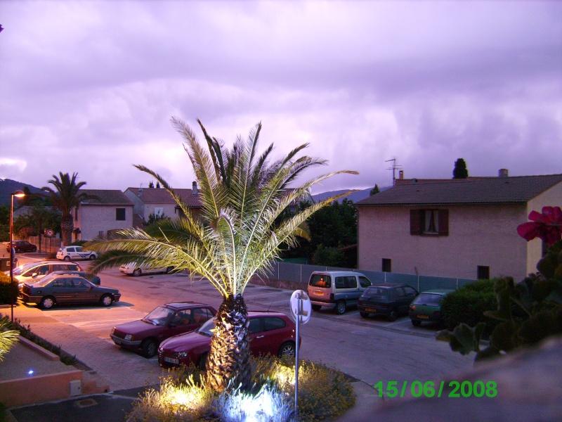 orage du 15 juin de nuit! Imgp0059