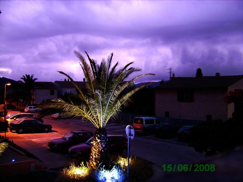 2008, saison orageuse exceptionelle Imgp0071
