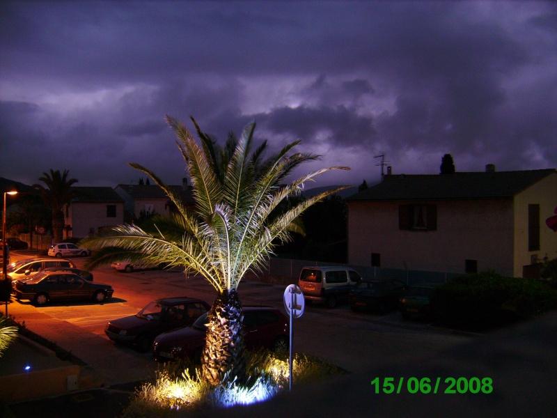 2008, saison orageuse exceptionelle Imgp0072