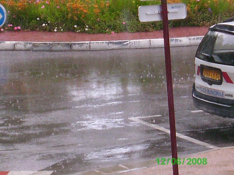 orages avec un peu de grêle, 12 juin 2008 Imgp0114