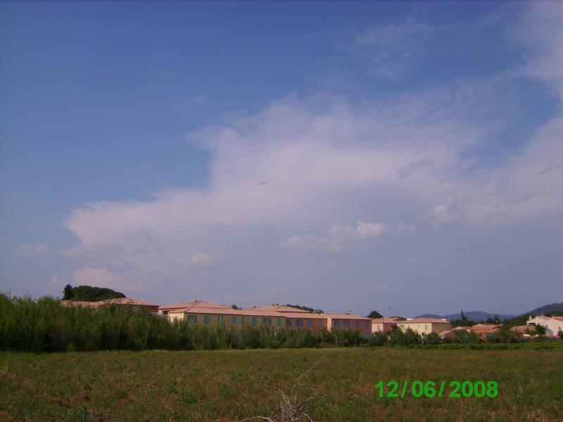 orages avec un peu de grêle, 12 juin 2008 Imgp0117