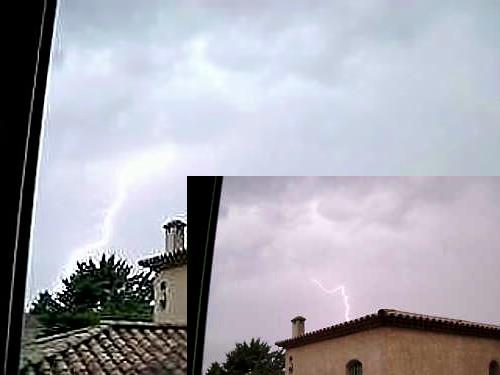 2008, saison orageuse exceptionelle Vlcsna25