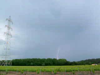 2008, saison orageuse exceptionelle Vlcsna26