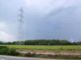 2008, saison orageuse exceptionelle Vlcsna27