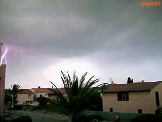 2008, saison orageuse exceptionelle Vlcsna28