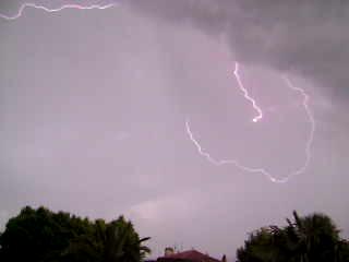 2008, saison orageuse exceptionelle Vlcsna29