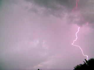 2008, saison orageuse exceptionelle Vlcsna30