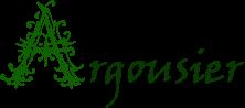 Argousier Argous10