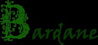 Bardane Bardan10