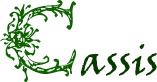 Cassis Cassis10