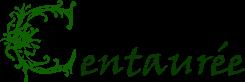Centaurée Centau10