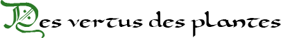 "Des vertus des plantes (""De viribus herbarum"") Des_ve10"