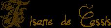 Tisane de Cassis Tisane10