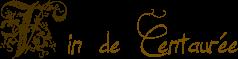 Vin de Centaurée Vin_de10