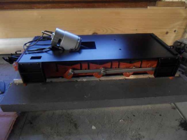 Diesel 4 Dfour110
