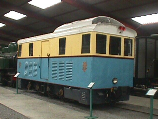 Diesel 4 Gem-ag10