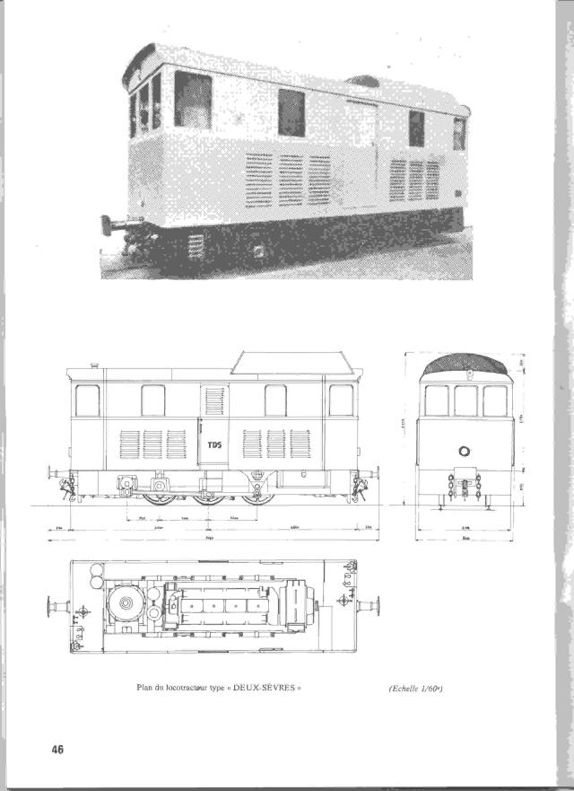 Diesel 4 Tdsdie10